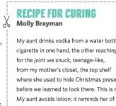 MollyBrayman